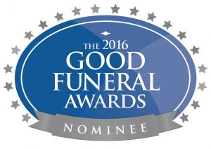 GFAWARDS-2016-NOMINEE-877x620