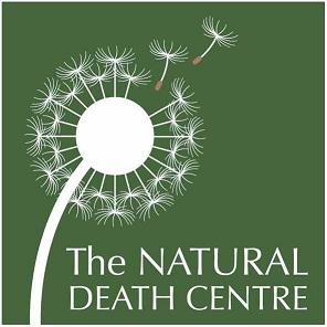 ndc-logo-small-general