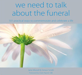 greenfusefuneralbook