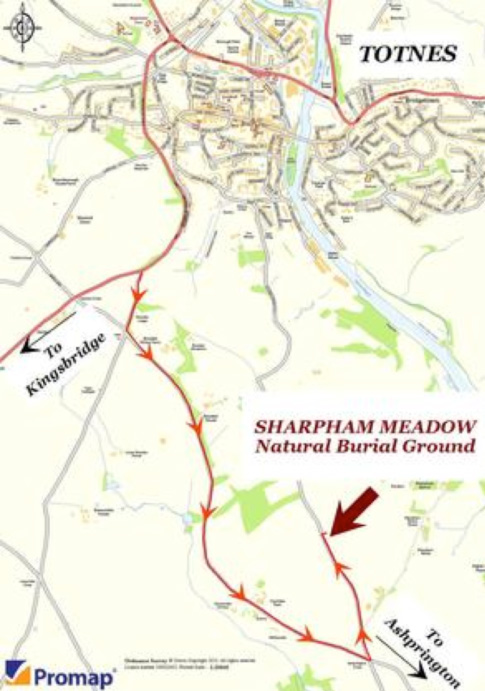 sharphammeadow-map