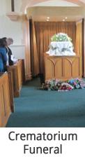 crematorium-funerals