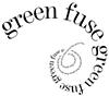 greenfuselogo