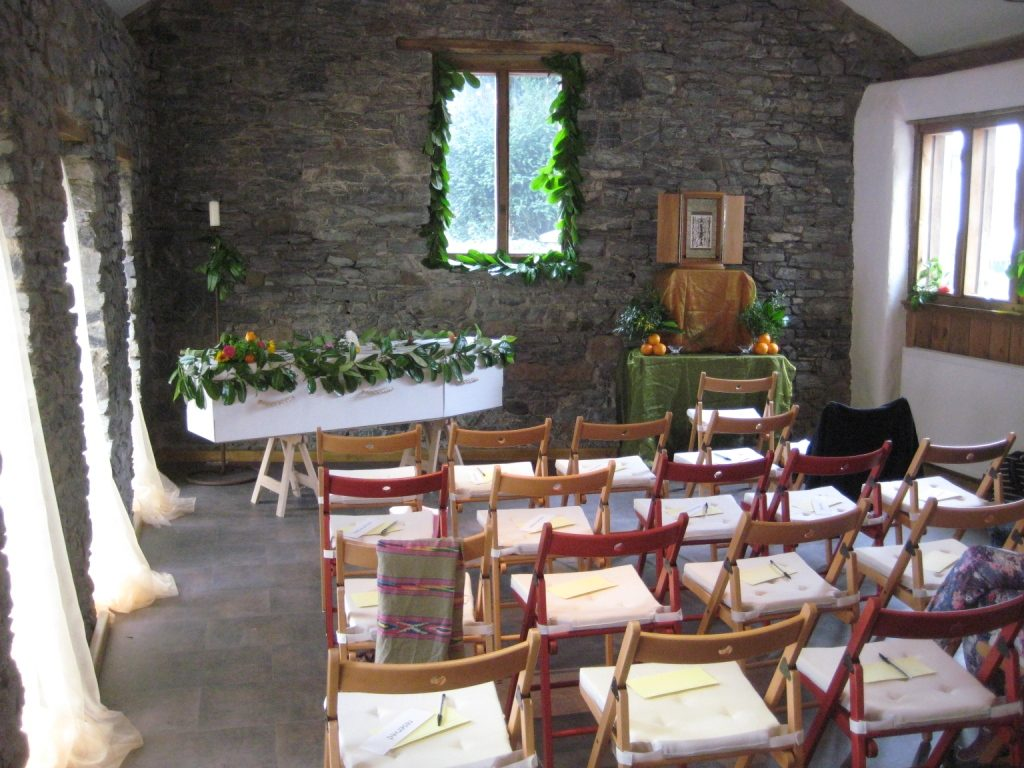 funeral-south-devon-riverstone-2