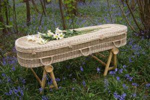 news-10-green-funerals