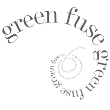 green-fuse-funeral-training-logo