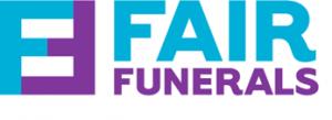 fair-funeral-logo