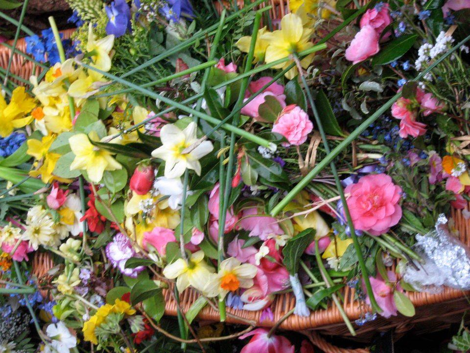 funeral-devon-10-considerations-arranging-funeral