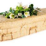 funerals-totnes-devon-coffins-woven-bamboo-eco-traditional