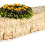 funerals-totnes-devon-coffins-woven-bamboo-lattice-traditional