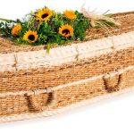 funerals-totnes-devon-coffins-woven-banana-leaf-traditional