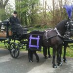 funerals-devon-blog-ritual-journey-heart