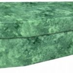 funerals-totnes-devon-coffins-cardboard-green-marble