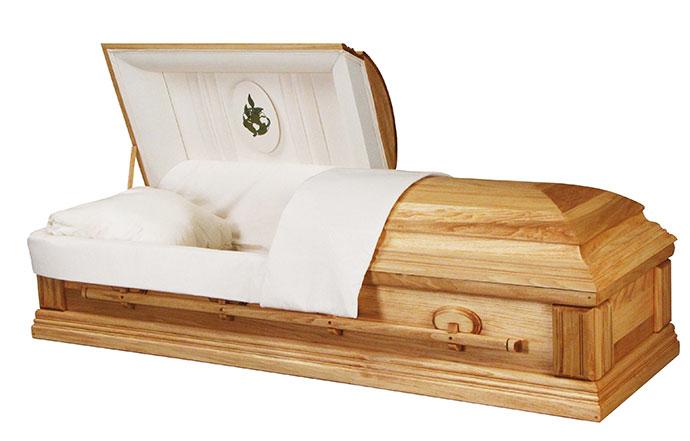 funerals-totnes-devon-wood-coffins-hardwood-poplar-eco