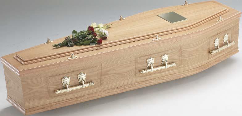 funerals-totnes-devon-wood-coffins-henley-oak-veneer