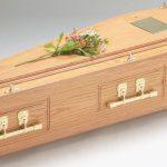 funerals-totnes-devon-wood-coffins-highbury-oak-solid