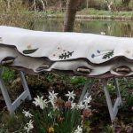 funerals-totnes-devon-coffins-leaf-cocoon-meadow