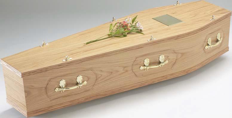 funerals-totnes-devon-wood-coffins-lichfield-oak-veneer