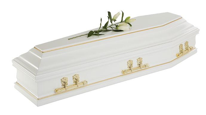 funerals-totnes-devon-wood-coffins-lucia-poplar