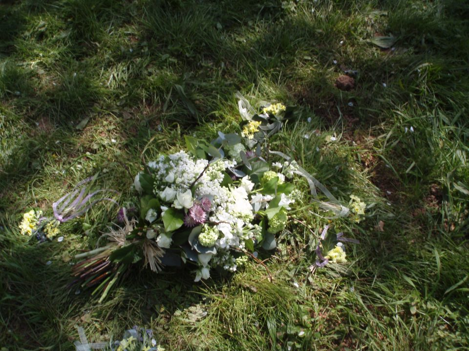 funerals-devon-blog-times-are-changing-natural-buriel