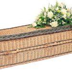 funerals-totnes-devon-coffins-woven-willow-mendip-rounded-buff
