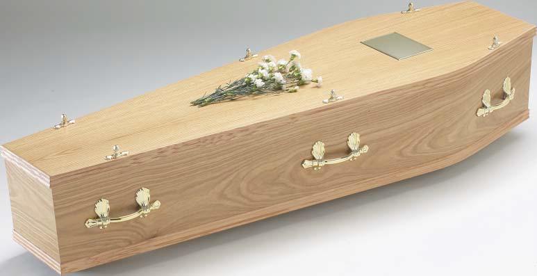 funerals-totnes-devon-wood-coffins-regent-oak-veneer