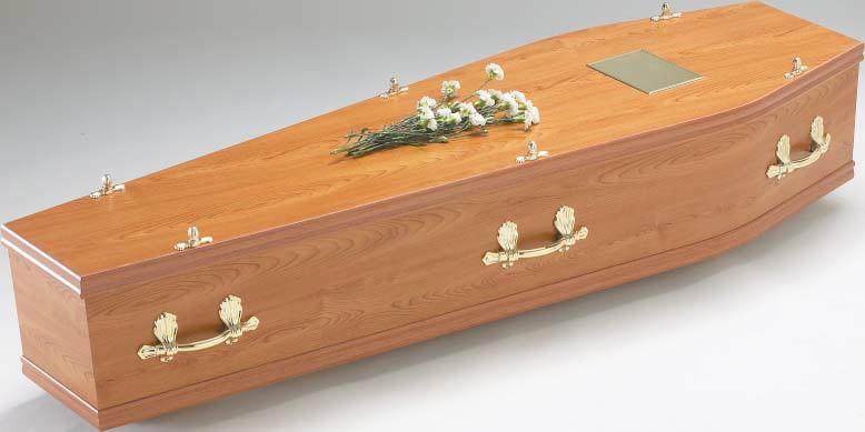 funerals-totnes-devon-wood-coffins-upton-elm-foil