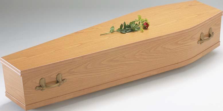 funerals-totnes-devon-wood-coffins-upton-oak-foil