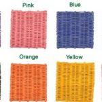 funerals-totnes-devon-coffins-woven-cane-wicker-colours