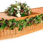 funerals-totnes-devon-coffins-woven-willow-highsted-traditional