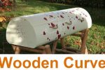 curve-coffin-with-hearts-150x100