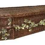 funerals-totnes-devon-coffins-woven-willow-glastonbury-traditional