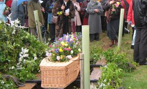 funeral-devon-news-green-funeral-top-10