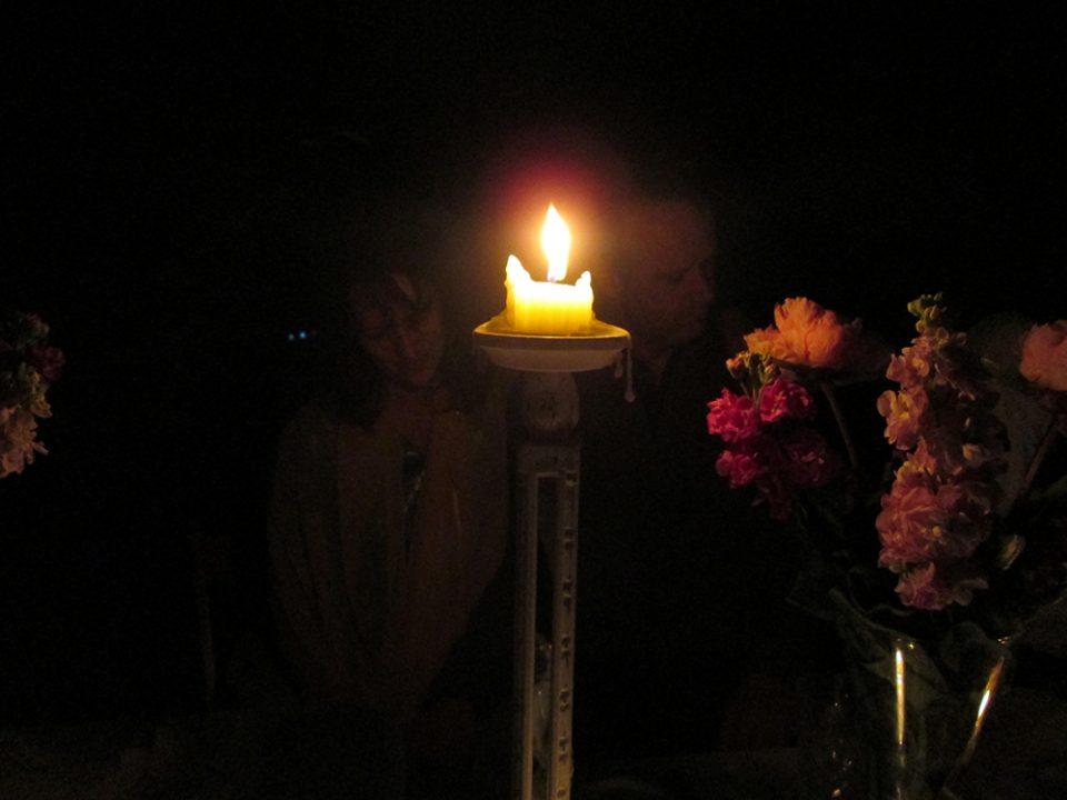 heart-soul-funerals-blog-cma-investigates-funeral-costs