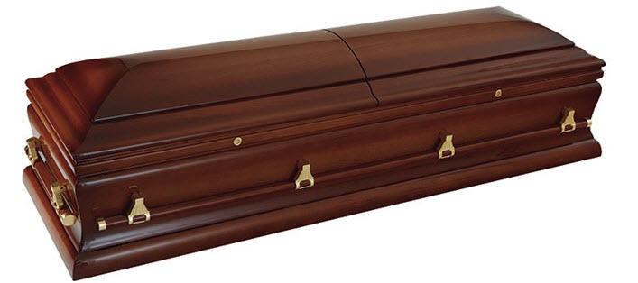 funerals-totnes-devon-wood-coffins-imperial-rustic-oak