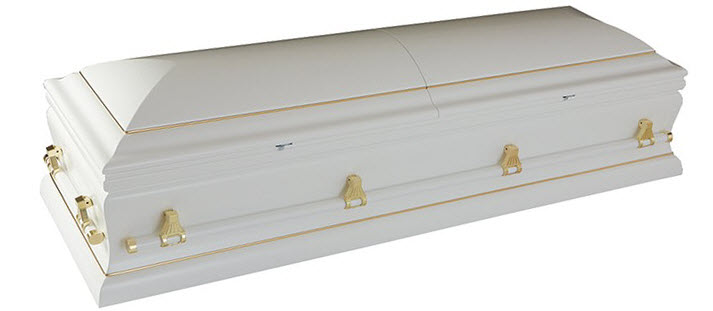 funerals-totnes-devon-wood-coffins-imperial-white