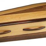 funerals-totnes-devon-wood-coffins-lambourne-poplar