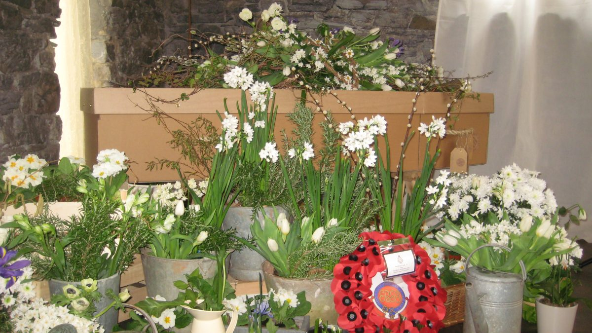 blog-funeral-costs-quality