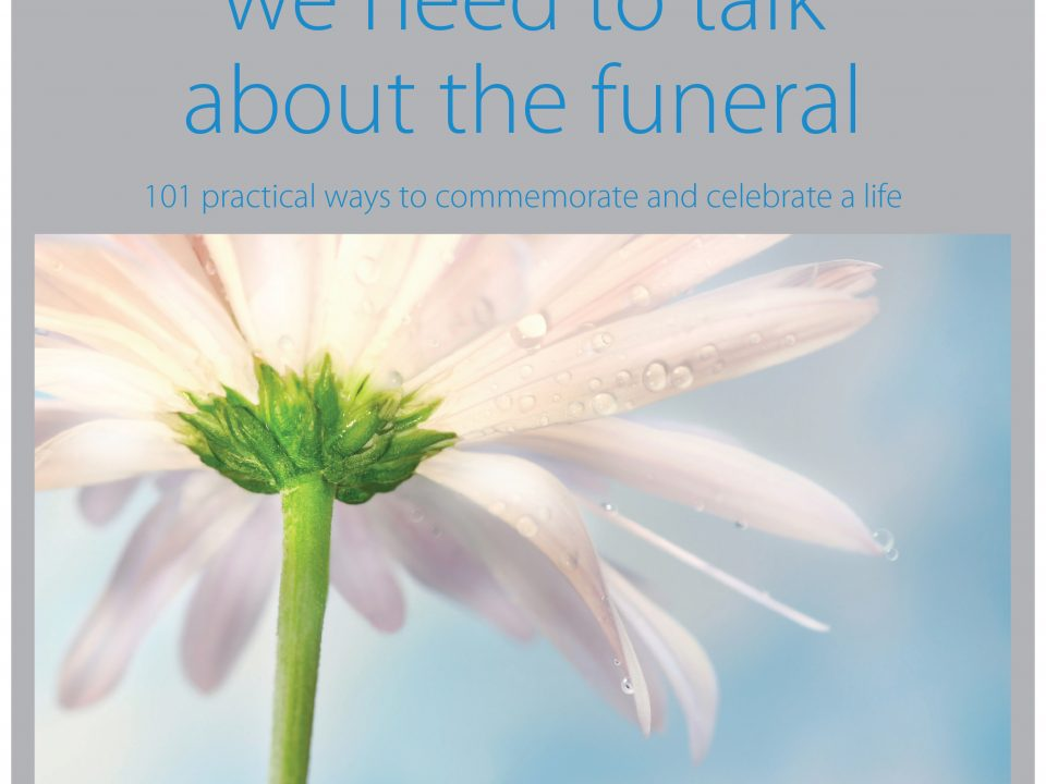 funeral-home-devon-blog-introducing-we-need-talk-about-funeral-cover