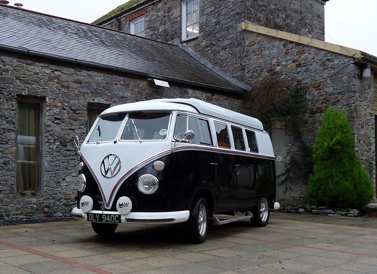 blog-ten-vehicles-hearse-vw-camper-van