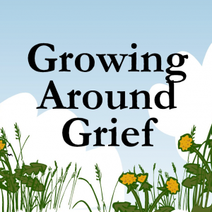 lois-tonkin-growing-around-grief