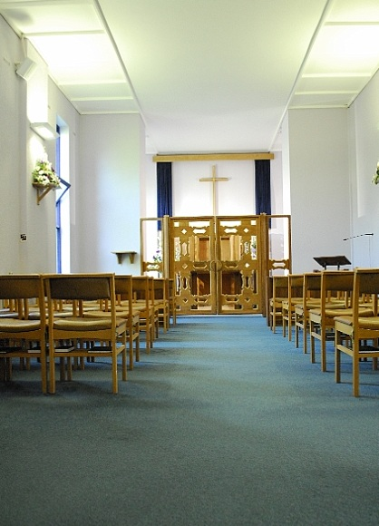 blog-ten-ways-improve-crematorium-funeral