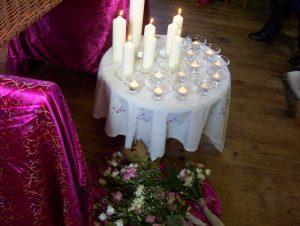 blog-funerals-unaffilliated-2