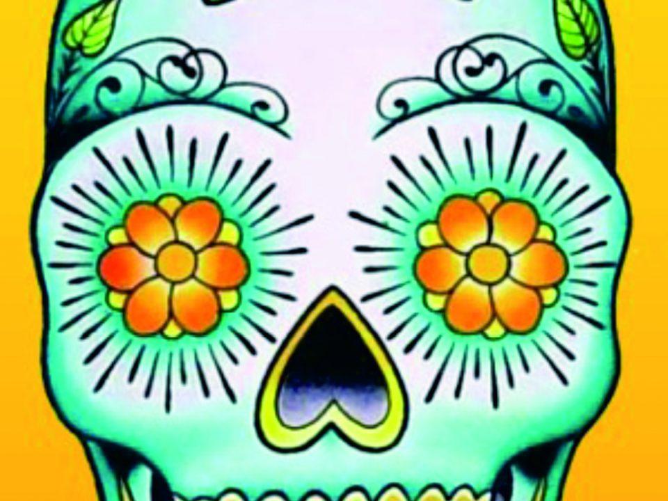 mexican-workshop-totnes