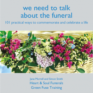 funeral-book